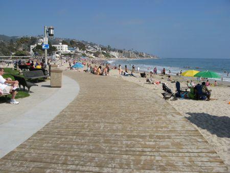 laguna_main_beach