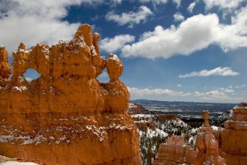 bryce-canyon-navajo-loop