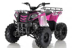 cm-pink