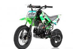db28-green