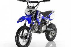 dbx4-blue