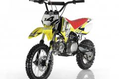 dbx4-yellow