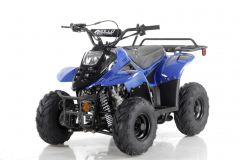 Mk-blue