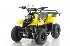 Mk-yellow