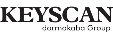 Keyscan - dormakaba Group