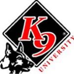K9 University