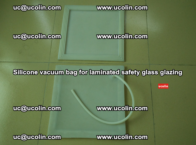 EVASAFE EVAFORCE EVALAM COOLSAFE interlayer film safey glazing vacuuming silicone vacuum bag samples (13)