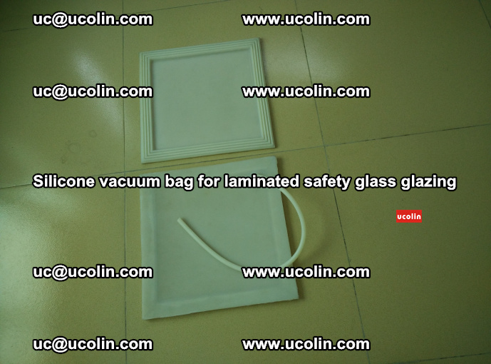 EVASAFE EVAFORCE EVALAM COOLSAFE interlayer film safey glazing vacuuming silicone vacuum bag samples (22)