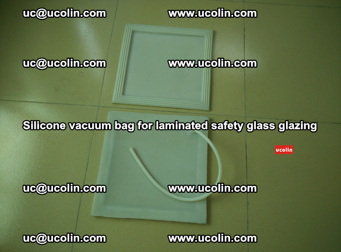 EVASAFE EVAFORCE EVALAM COOLSAFE interlayer film safey glazing vacuuming silicone vacuum bag samples (25)