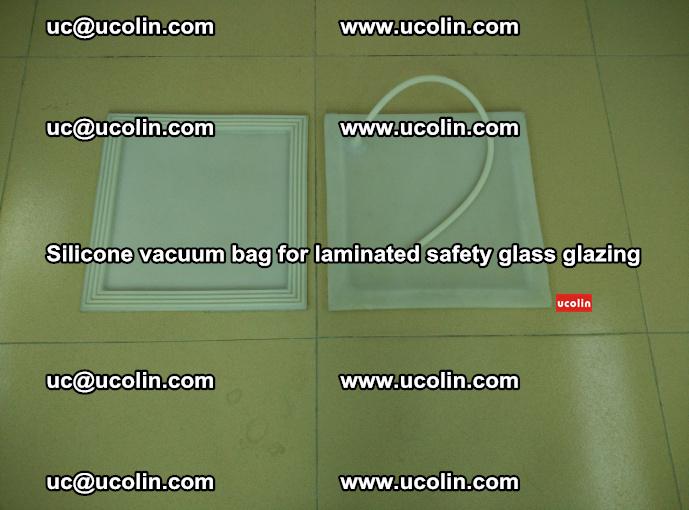 EVASAFE EVAFORCE EVALAM COOLSAFE interlayer film safey glazing vacuuming silicone vacuum bag samples (31)