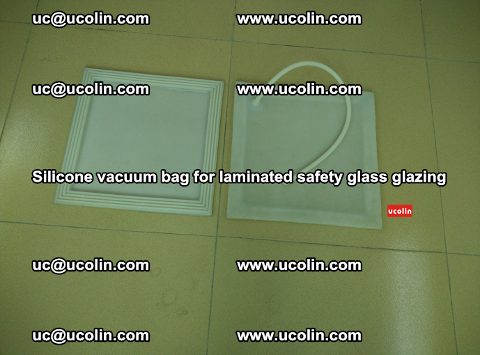 EVASAFE EVAFORCE EVALAM COOLSAFE interlayer film safey glazing vacuuming silicone vacuum bag samples (33)