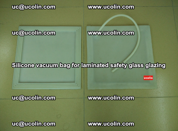 EVASAFE EVAFORCE EVALAM COOLSAFE interlayer film safey glazing vacuuming silicone vacuum bag samples (41)