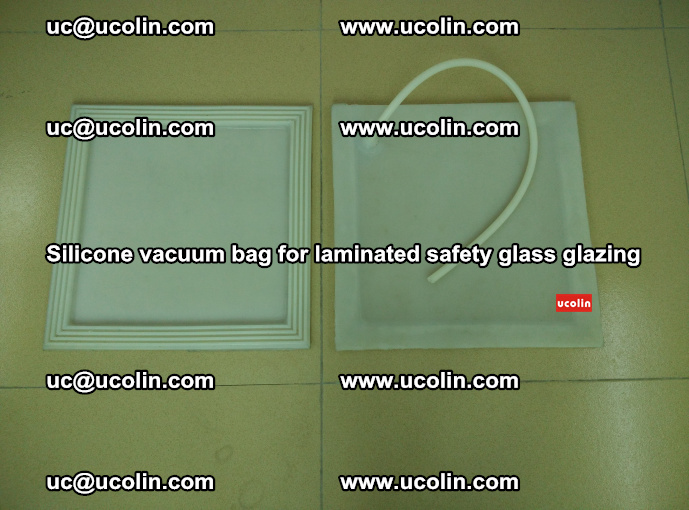 EVASAFE EVAFORCE EVALAM COOLSAFE interlayer film safey glazing vacuuming silicone vacuum bag samples (42)