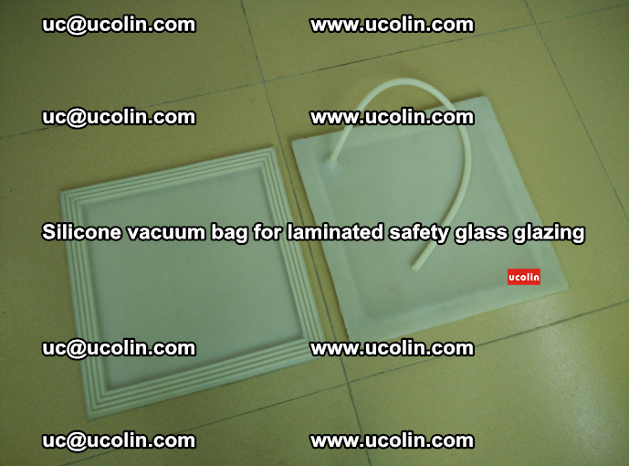 EVASAFE EVAFORCE EVALAM COOLSAFE interlayer film safey glazing vacuuming silicone vacuum bag samples (43)