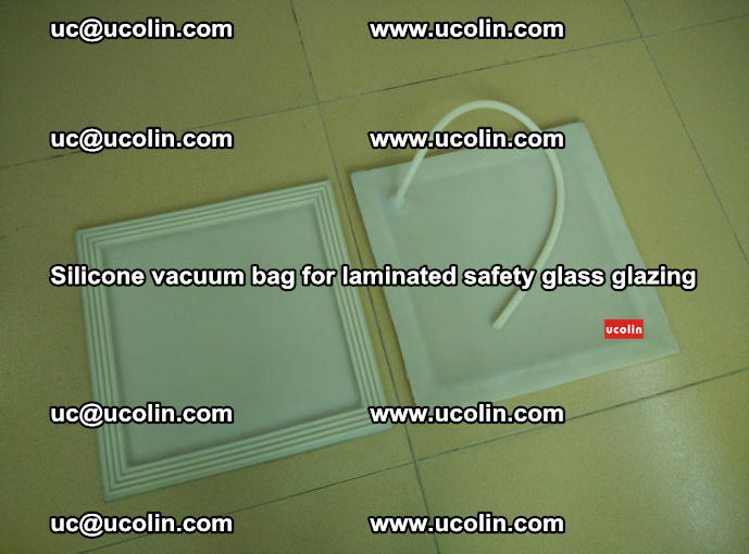 EVASAFE EVAFORCE EVALAM COOLSAFE interlayer film safey glazing vacuuming silicone vacuum bag samples (44)