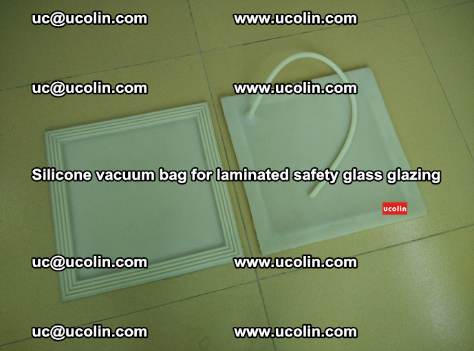 EVASAFE EVAFORCE EVALAM COOLSAFE interlayer film safey glazing vacuuming silicone vacuum bag samples (46)