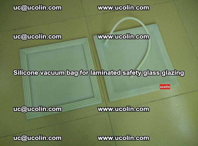 EVASAFE EVAFORCE EVALAM COOLSAFE interlayer film safey glazing vacuuming silicone vacuum bag samples (47)