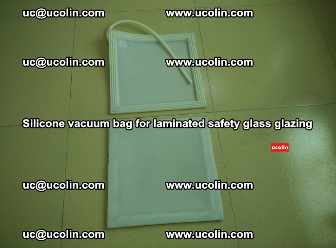 EVASAFE EVAFORCE EVALAM COOLSAFE interlayer film safey glazing vacuuming silicone vacuum bag samples (73)