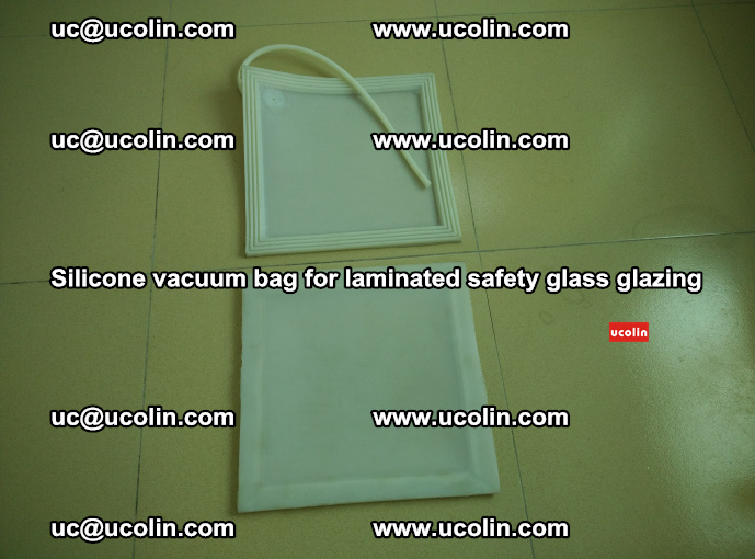 EVASAFE EVAFORCE EVALAM COOLSAFE interlayer film safey glazing vacuuming silicone vacuum bag samples (74)