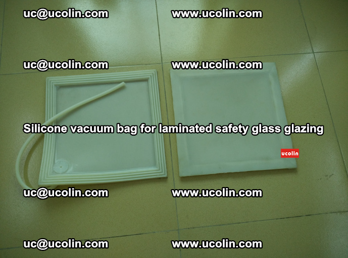 EVASAFE EVAFORCE EVALAM COOLSAFE interlayer film safey glazing vacuuming silicone vacuum bag samples (78)