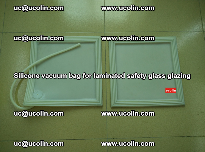 EVASAFE EVAFORCE EVALAM COOLSAFE interlayer film safey glazing vacuuming silicone vacuum bag samples (83)