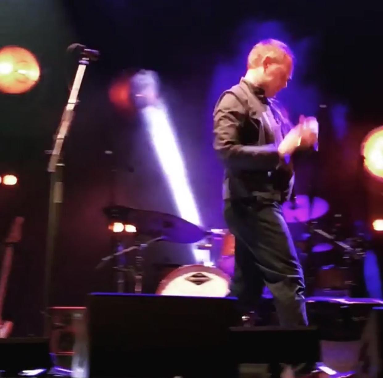 david-gray-in-concert