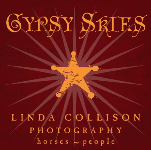 Gypsy Skies Photography