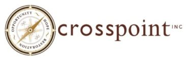 Crosspoint Site