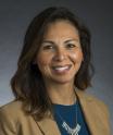 Ana D. Garcia, CPA