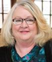 Donna Tiller, Ph.D.