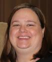 Jennifer Bligh