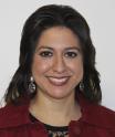 Natalie Kuhn, CPA, CFE