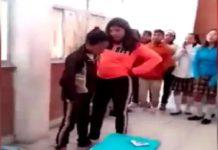 caso-bullying-secundaria-ciudad-acuna-coahuila