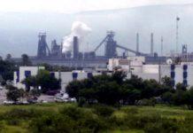 mineros-de-coahuila-pediran-incremento-de-sueldo