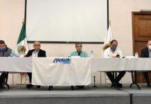 gobierno-de-coahuila-llama-a-endurecer-medidas-para-prevenir-el-coronavirus-cam