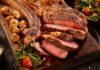 restaurantes-coahuilenses-brindan-servicio-a-domicilio-durante-contingencia-cam