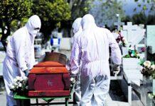 aprueban-funerales-para-defunciones-por-causas-diferentes-a-covid-19-cam