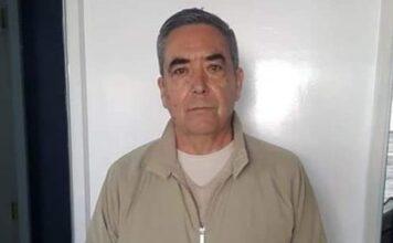 ex-gobernador-de-coahuila,-jorge-torres,-se-declara-culpable-de-fraude-cam