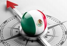 mexico-desciende-tres-lugares-en-ranking-de-competitividad-cam