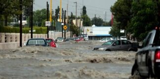 lluvias-en-saltillo-provocan-al-menos-63-accidentes-automovilisticos-cam