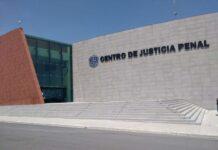 acusan-a-mujer-hondurena-de-trata-por-la-desaparicion-de-un-menor-cam