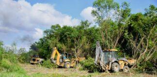 recogen-toneladas-de-basura-en-cause-del-rio-monclova-cam