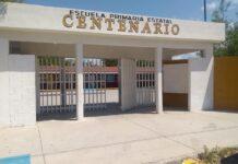 vandalisan-escuela-centenario-de-villa-de-fuente-dejaron-danos-por-40-mil-pesos-cam