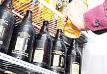 venta-de-alcohol-vuelve-a-horario-normal,-pero-solo-es-una-prueba-cam