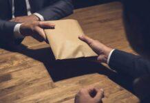 candidatos-de-coahuila-se-comprometen-a-combatir-corrupcion-cam