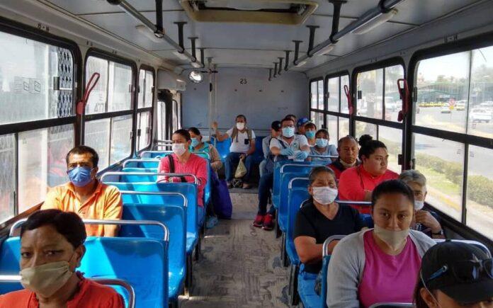 pasajeros-deberan-portar-cubrebocas-o-multaran-a-transportistas-cam