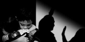 se-registran-cien-denuncias-por-violencia-familiar-a-la-semana-en-coahuila-cam