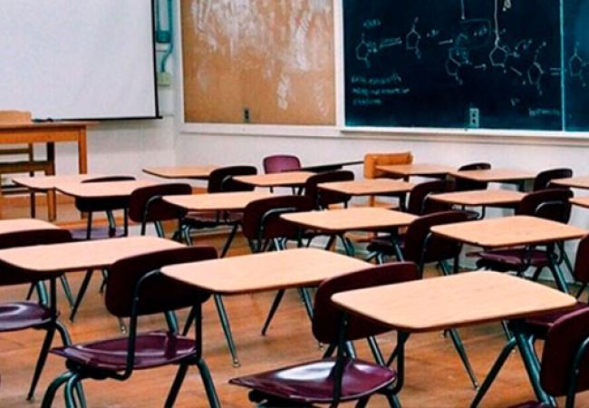 jornada-electoral-abrira-escuelas-en-coahuila-cam