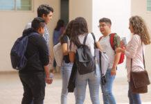facultad-de-ciencias-de-la-administracion-sera-multada-por-celebrar-graduacion-cam