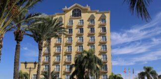 industria-hotelera-se-desploma-en-coahuila-cam